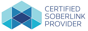 Certified Soberlink Provider